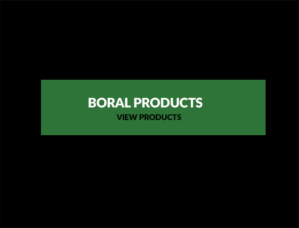 BORAL%20PRODUCTS.JPG