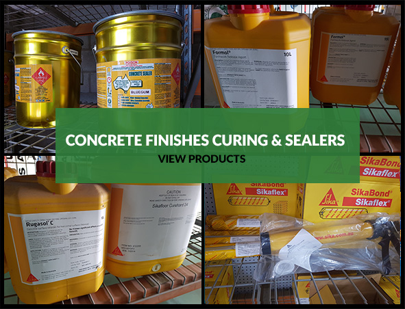 CONCRETE%20FINISHES%20CURING%20%26%20SEALERS.JPG