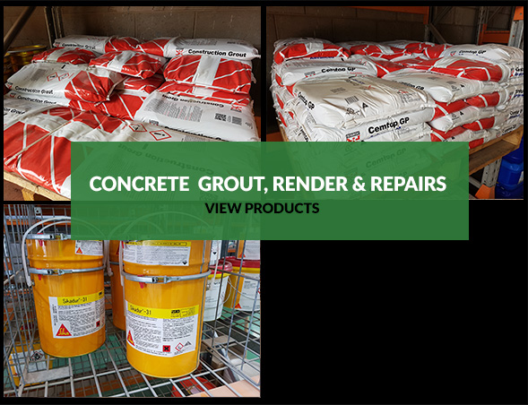 CONCRETE%20GROUT%2C%20RENDER%20%26%20REPAIRS.JPG