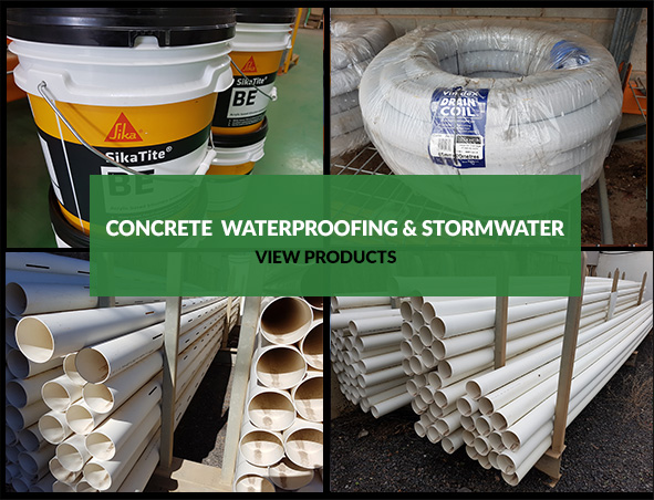 CONCRETE%20WATERPROOFING%20%26%20STORMWATER.JPG