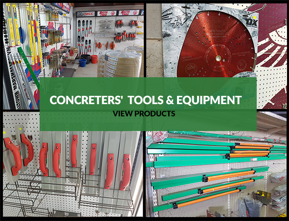 CONCRETERS%27%20TOOLS%20%26%20EQUIPMENT.JPG