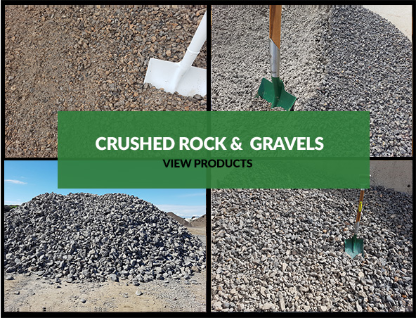 CRUSHED%20ROCK%20%26%20GRAVELS.JPG