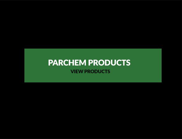 PARCHEM%20PRODUCTS.JPG