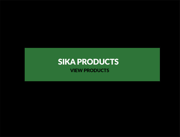 SIKA%20PRODUCTS.JPG