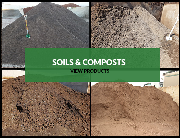 SOILS%20%26%20COMPOSTS.JPG