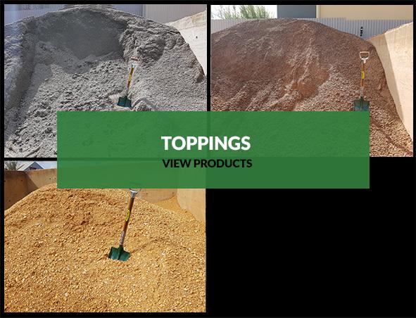 TOPPINGS.JPG